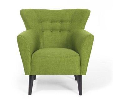 Linea grace armchair