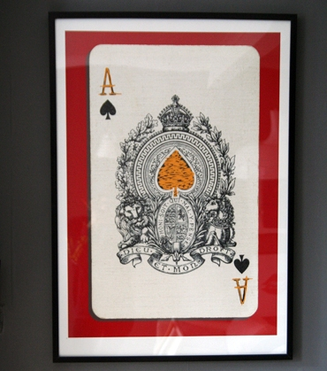 -ace-of-spades-art-print-3590-p