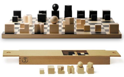 Bauhaus_chess