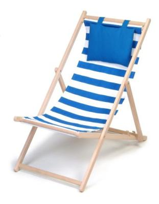 Beach-hut-blue-striped-deckchair-3009212-0-1267395781000