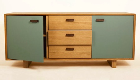 Coast-Sideboard04-550