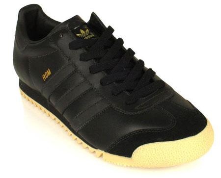 Adidas_rom2
