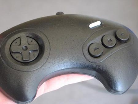 Sega-genesis-controller-soap_1_medium