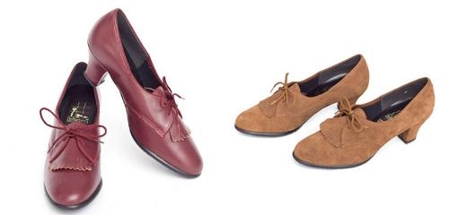 Amappshoes