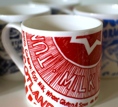 Teacake_wrapper_mug_2