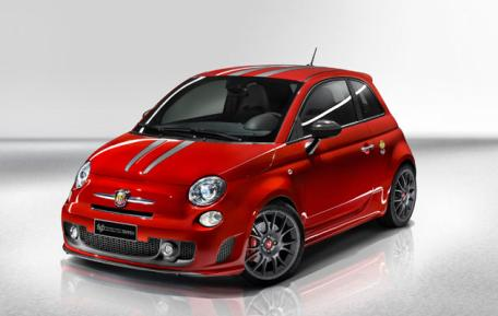 Fiat_ferrari_new