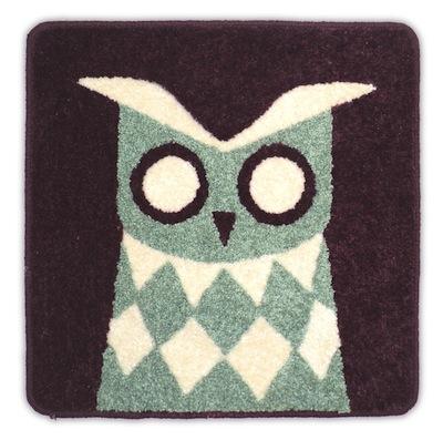 Owl_rug1