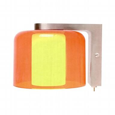 Litecraft lamp