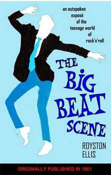The Big Beat Scene reviewed