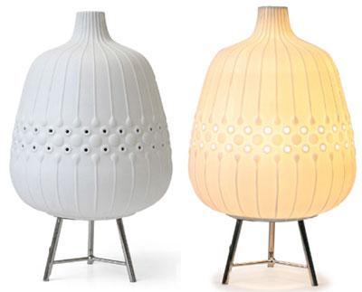 Adler_lamp