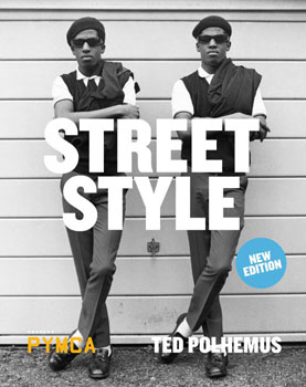 Streetstyle by Ted Polhemus reissued