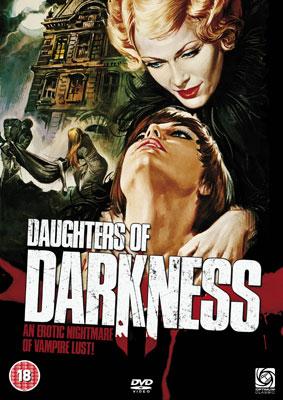 Darkness2