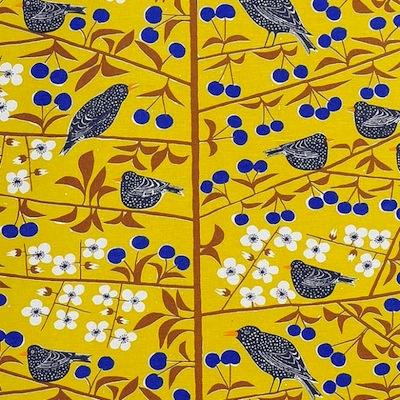 Almedahls-korsbarstradgarden-scandinavian-fabric