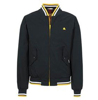 Baracuta G10 'Farnley' jacket