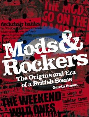 Mods_rockers