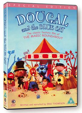 Dougal