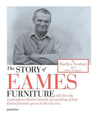 Eames_book