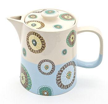 185709_pompom_teapot