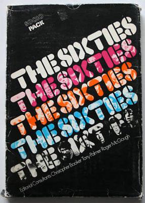 Sixties_1