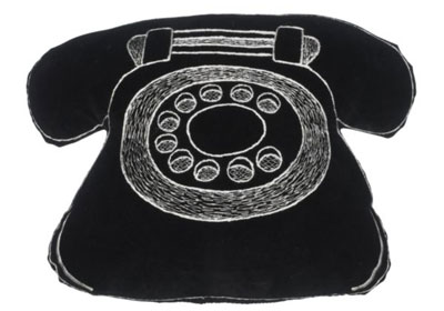 Telephone_cushion