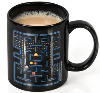 Pacman_mug