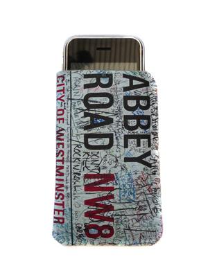 Abbey_road_1