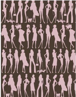 Bondgirlswallpaper