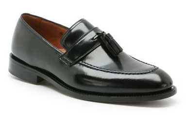 Clarks Dixon Point loafers