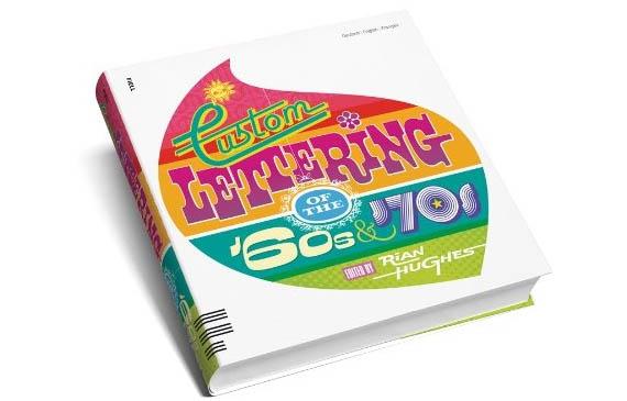 Custom-Lettering-of-the-60s-70s-