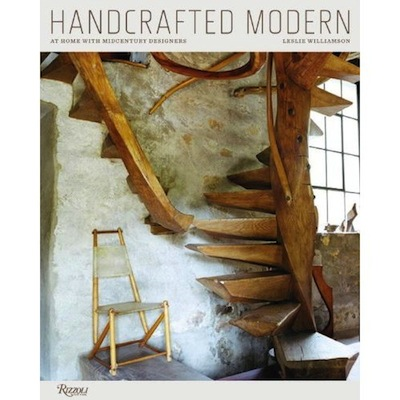 Handcrafted modernism
