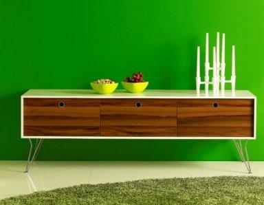 Apollo-modern-storage-furniture01