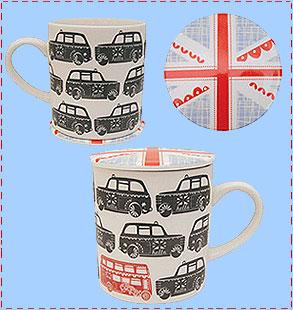 London_bus_mug_2_310