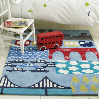 Going-places-kids-rug-main
