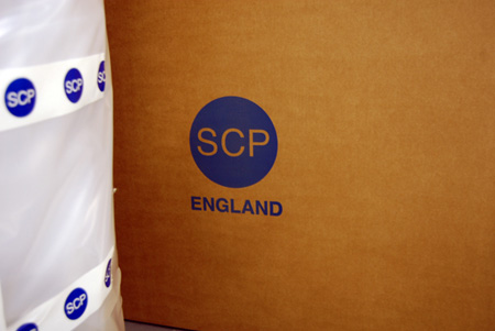 SCP_Boxes173646