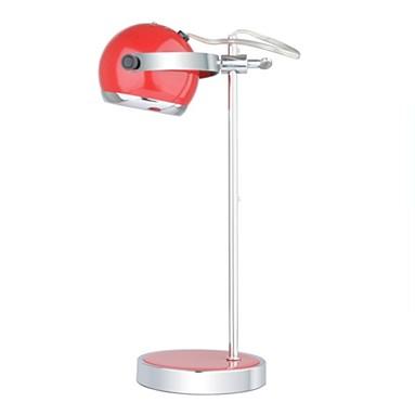 Present time lamp