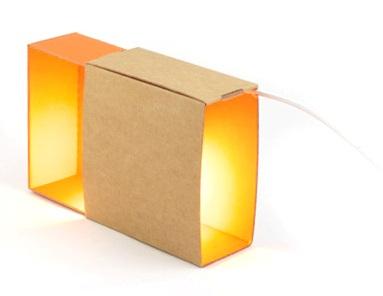 Shop_img_matchbox1