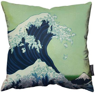 Uprisings-pillow