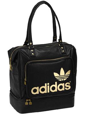 Adidas_football