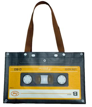 Cassette_tote