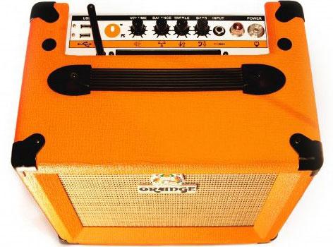 Orange_amp