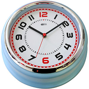 DINER-WALL-CLOCK-BLUE-2-300