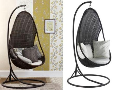 Swingingchair