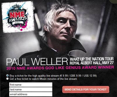 Weller_online
