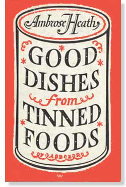 Faber good dishes