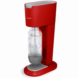 SodaStream-Genesis-Drinks-Maker-Red