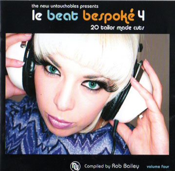 Le Beat Bespoke 4 reviewed