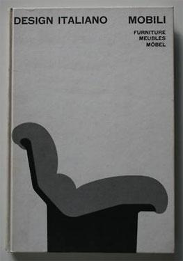 Mobili Design Italiano.Ebay Watch 1960s Design Italiano Book Retro To Go