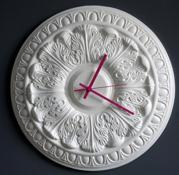 Ceiling-rose-clock-3676-p