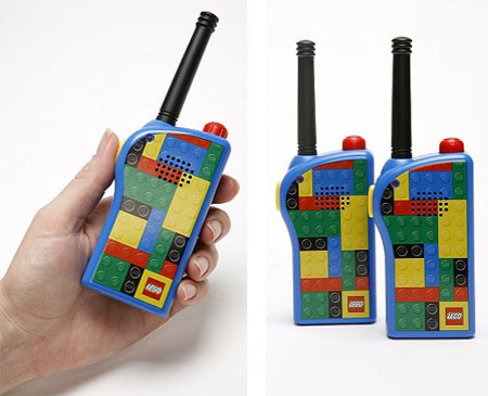 Lego_walkie