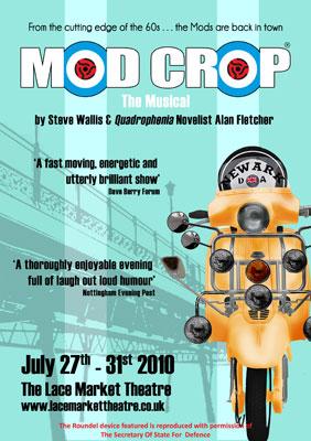 Modcrop1